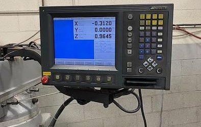 10 X 50, LILIAN, 3VH, CNC – Slider pictures